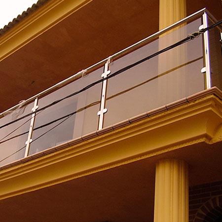 balcon-acero-inoxidable-principal