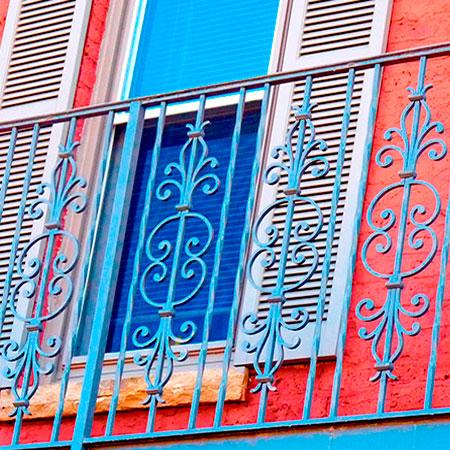 balcones-reja-principal