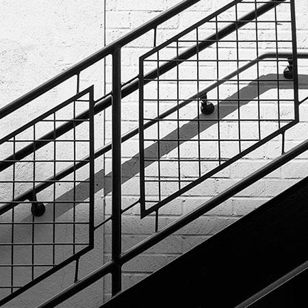 escaleras-metalicas-principal