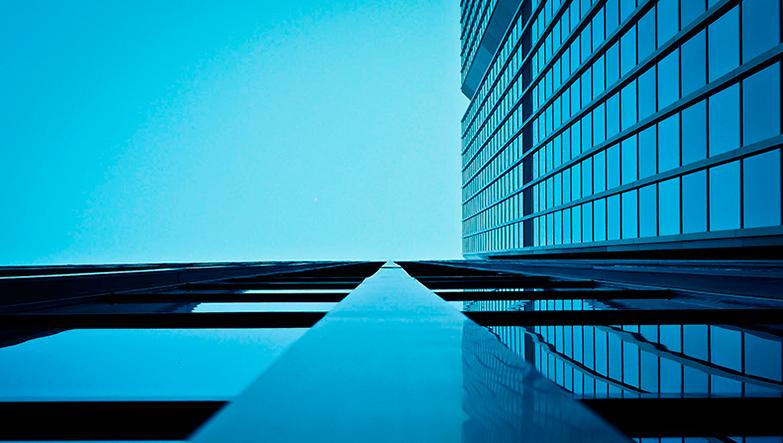 fachadas ventiladas en albacete