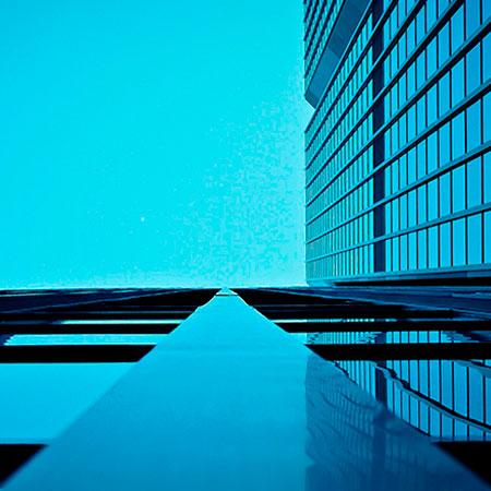 fachada-ventilada-principal