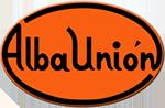 Alba Unión Cerrajeros