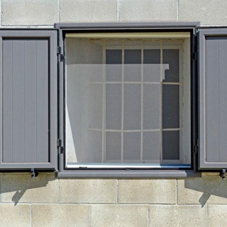 mosquitera-metal-ventana-principal