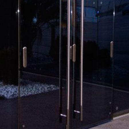 puerta-aluminio-principal