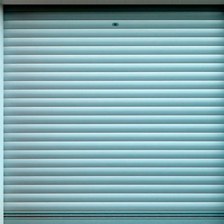 puerta-garaje-metal-principal