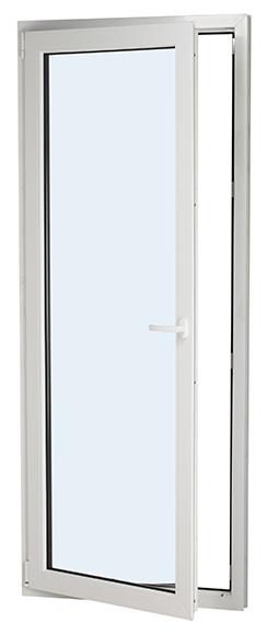 Puertas de pvc albacete albauni n cerrajeros s l Puertas corredizas en pvc