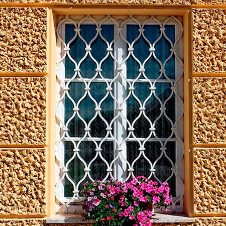 rejas-ventanas-principal