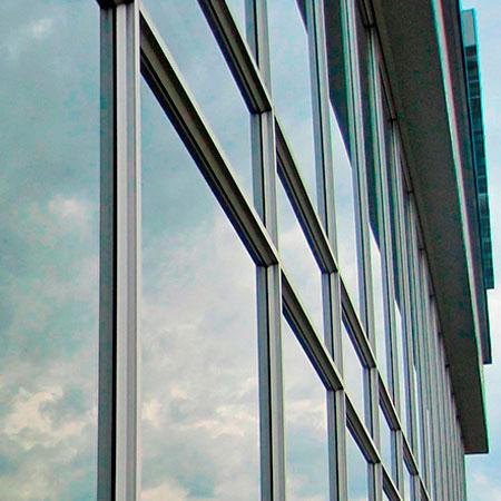 ventana-aluminio-principal